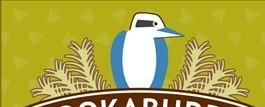 kookaburra home